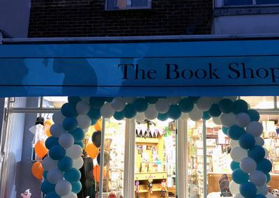 the-book-shop-lee-on-solent-_0000_Photo 31-10-2018, 17 08 44