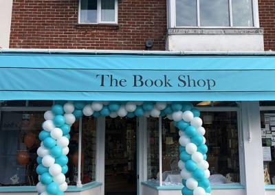 the-book-shop-lee-on-solent-_0004_Photo 31-10-2018, 10 14 28