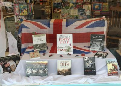 the-book-shop-lee-on-solent-_0017_Photo 06-11-2018, 09 28 13